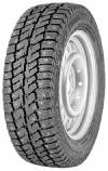Continental VancoIceContact 225/65R16 112/110R