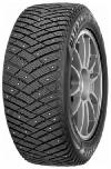 Goodyear Ultra Grip Ice Arctic SUV 255/50R19 107T XL