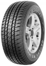 GT Radial Savero HT Plus 245/70R17 108T