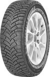 Michelin X-Ice North 4 205/60R15 95T  XL