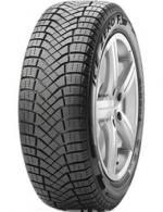 Pirelli Ice ZeroFriction 255/55R19 111H XL