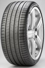 Pirelli P Zero Luxury Saloon 235/40R18 95W XL Seal Inside