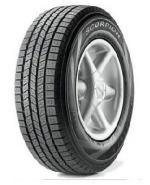 Pirelli Scorpion Ice Snow