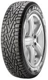 Pirelli Winter Ice Zero 245/45R20 103H XL