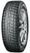 Yokohama Ice Guard IG60A 255/40R18 99Q